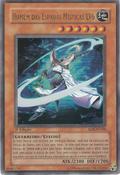 MysticSwordsmanLV6-RDS-PT-UR-1E