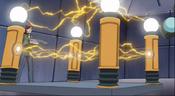 PsiStation-JP-Anime-5D-NC-2