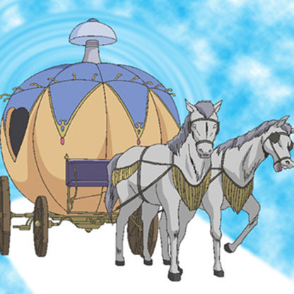File:PumpkinCarriage-OW.png