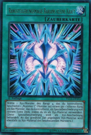 RankUpMagicLimitedBariansForce-YS13-DE-UR-1E