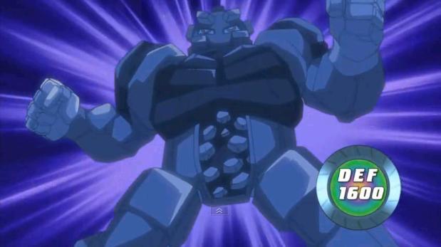 File:RockstoneWarrior-JP-Anime-5D-NC.jpg