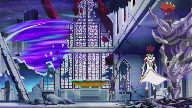 File:Vrains Church Room.png