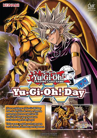 File:YGODay-Jul26-2014-SP.png