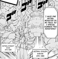 AstralGolem-EN-Manga-ZX-NC