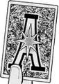 Back-Manga-AV-ActionCard.png