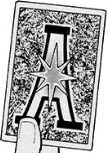 Back-Manga-AV-ActionCard