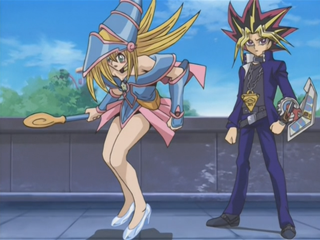 File:GlassSlippers-JP-Anime-DM-NC-3.png
