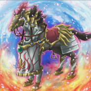HorseoftheFloralKnights-OW