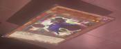 MagicalUndertaker-JP-Anime-ZX