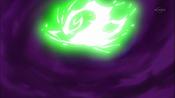 OverlayWorld-JP-Anime-ZX-NC