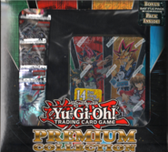 PRC1-ValueBox