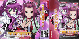 File:TheSecretFlowerGarden-Booster-TF05.png