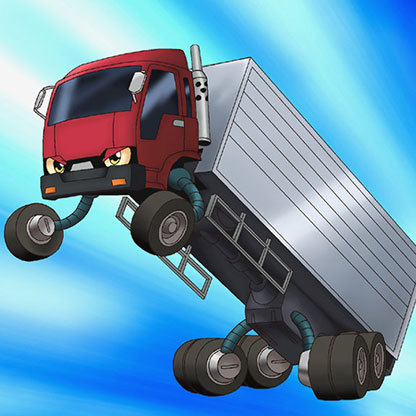 File:Truckroid-OW.png