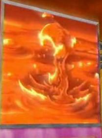 File:VolcanicForce-EN-Anime-GX.png