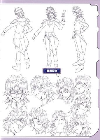 File:Yusuke lineart.jpg