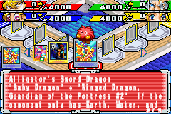 File:AlligatorsSwordDragon-DBT-NA-VG-2.png