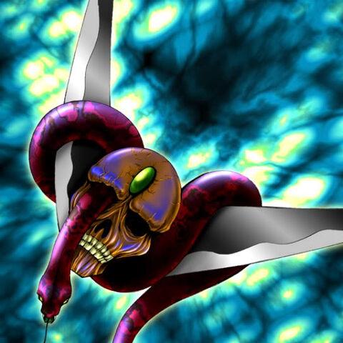File:Dokuroyaiba-TF04-JP-VG.jpg