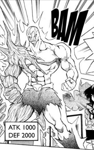 File:ElementalHEROWoodsman-EN-Manga-GX-NC.png