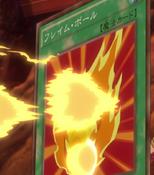 FlameBall-JP-Anime-AV-NC