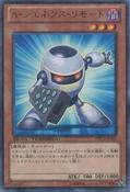 GenexAllyRemote-DTC3-JP-DRPR-DT
