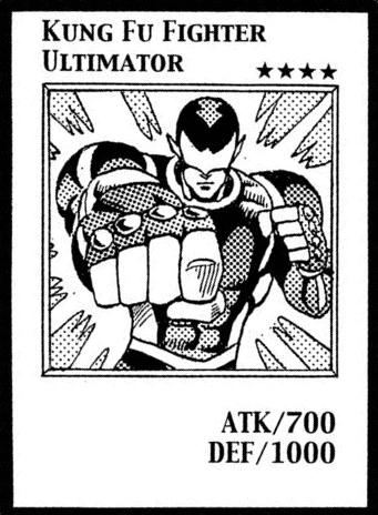 File:KungFuFighterUltimator-EN-Manga-DM.png