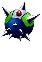 File:MegaThunderball-DULI-EN-VG-NC.png