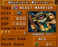 MountainWarrior-DOR-EN-VG
