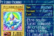 Prisman-ROD-FR-VG