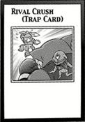 RivalCrush-EN-Manga-ZX