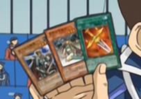 File:WarriorLadyoftheWasteland-JP-Anime-GX.png
