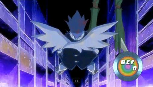 File:BlackwingVayutheEmblemofHonor-JP-Anime-5D-NC.jpg