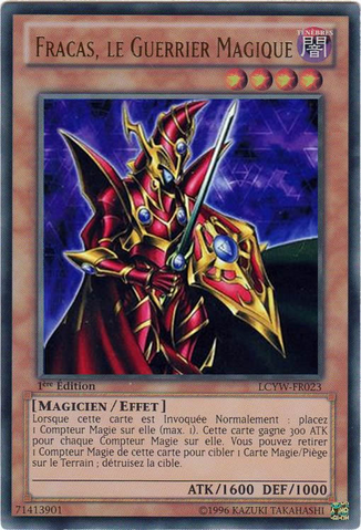 File:BreakertheMagicalWarrior-LCYW-FR-UR-1E.png