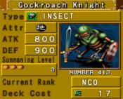 CockroachKnight-DOR-EN-VG