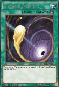 File:CosmicCyclone-TDIL-PT-1E-OP.png
