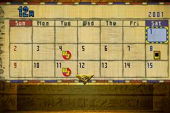 File:DM5 Calendar.png