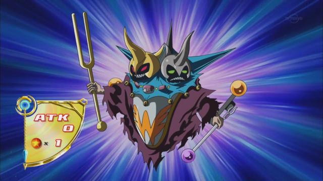 File:DoubleResonator-JP-Anime-AV-NC.png