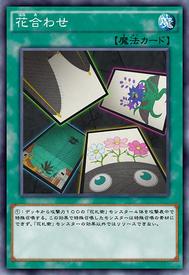FlowerGathering-JP-Anime-AV