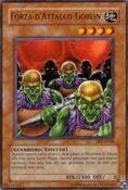GoblinAttackForce-TP7-IT-R-UE