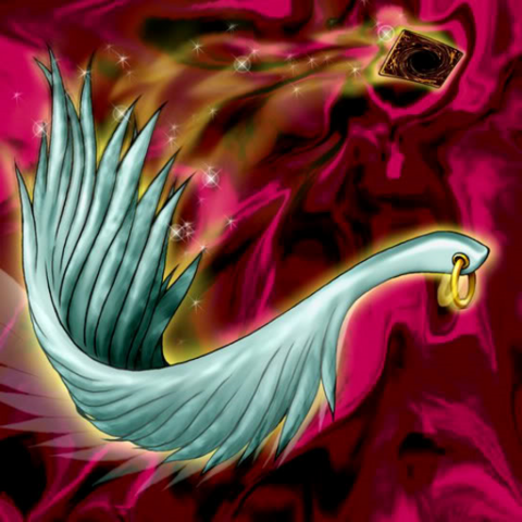 File:HarpiesFeatherDuster-TF04-JP-VG-2.png