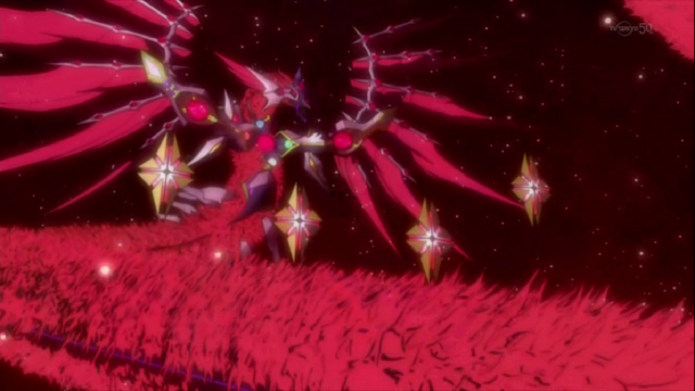 File:NumberC5ChaosChimeraDragon-JP-Anime-ZX-NC.png