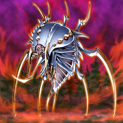 UltimateInsectLV5-TF04-JP-VG