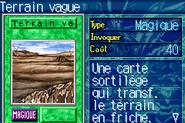 Wasteland-ROD-FR-VG