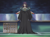 WitchoftheBlackForest-JP-Anime-DM-NC