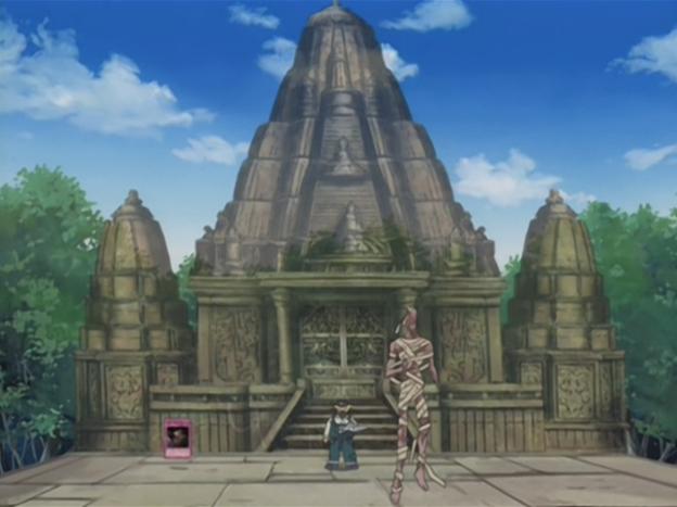 File:AncientCity-JP-Anime-DM-NC.png