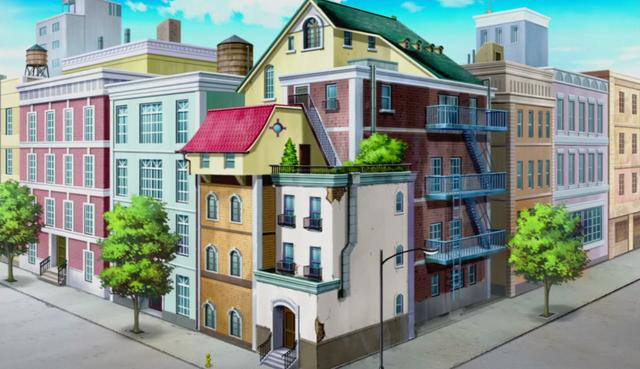 File:Ep003 Yusaku Fujiki's house.png