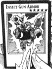InsectArmorwithLaserCannon-EN-Manga-DM