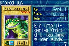 File:Krokodilus-ROD-DE-VG.png