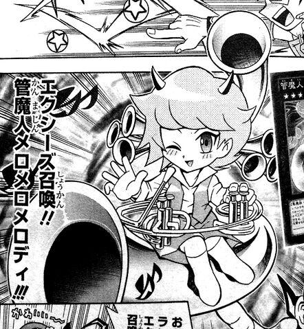 File:MelomelodytheBrassDjinn-JP-Manga-DZ-NC.jpg