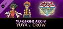 YuyavsCrow-LOD