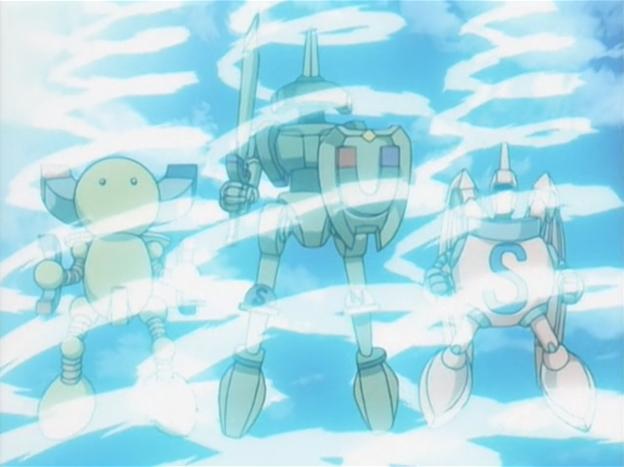 File:CrossSacrifice-JP-Anime-DM-NC.png